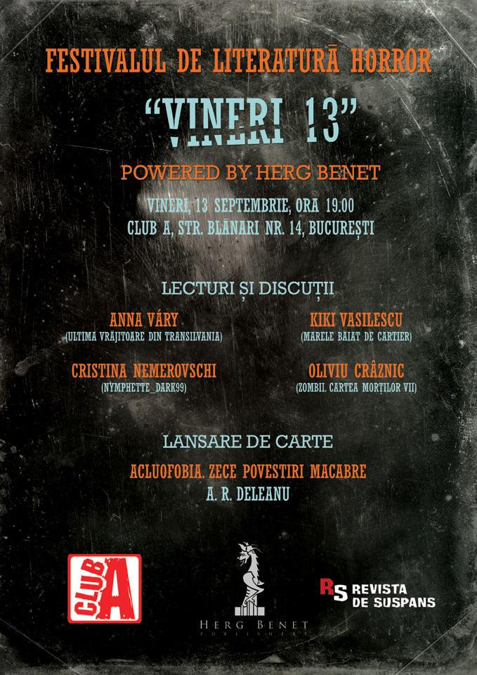 afis-Vineri-13