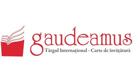 gaudeamus2013