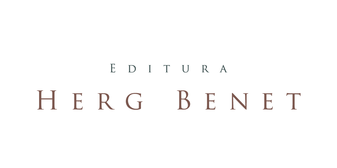 Editura Herg Benet